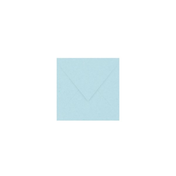 Envelope para convite | Quadrado Aba Bico Color Plus Paris 10,0x10,0