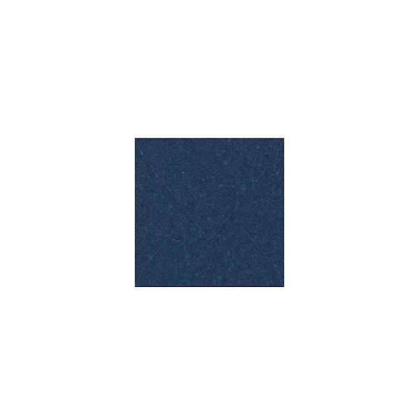 Envelope para convite | Quadrado Aba Bico Color Plus Porto Seguro 10,0x10,0