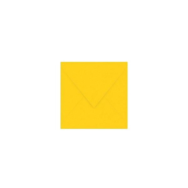 Envelope para convite | Quadrado Aba Bico Color Plus Rio de Janeiro 10,0x10,0