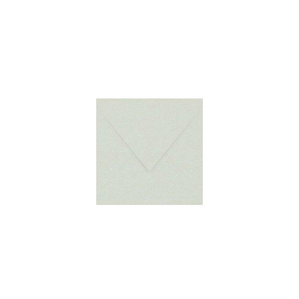 Envelope para convite | Quadrado Aba Bico Color Plus Roma 10,0x10,0
