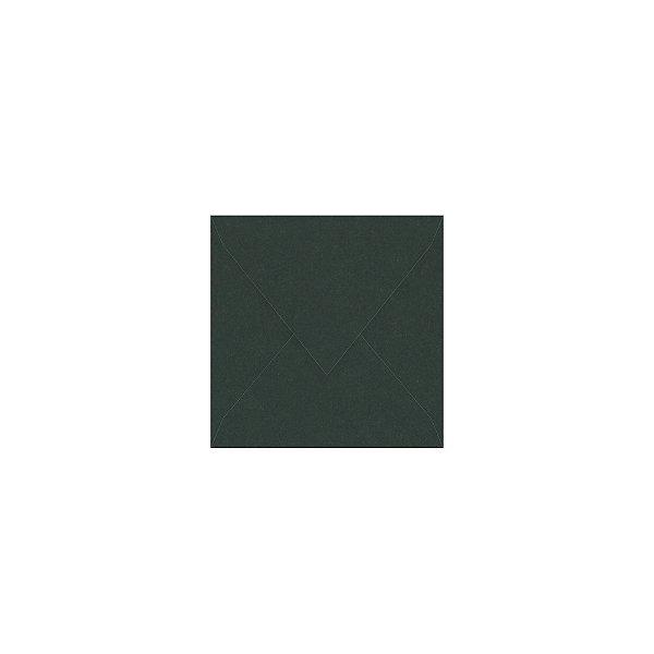 Envelope para convite | Quadrado Aba Bico Color Plus Santiago 10,0x10,0