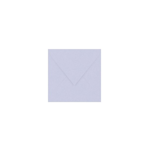 Envelope para convite | Quadrado Aba Bico Color Plus São Francisco 10,0x10,0