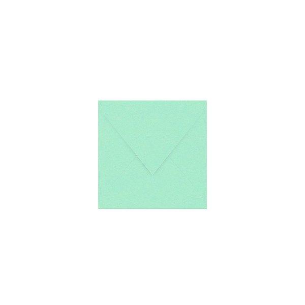 Envelope para convite | Quadrado Aba Bico Color Plus Tahiti 10,0x10,0