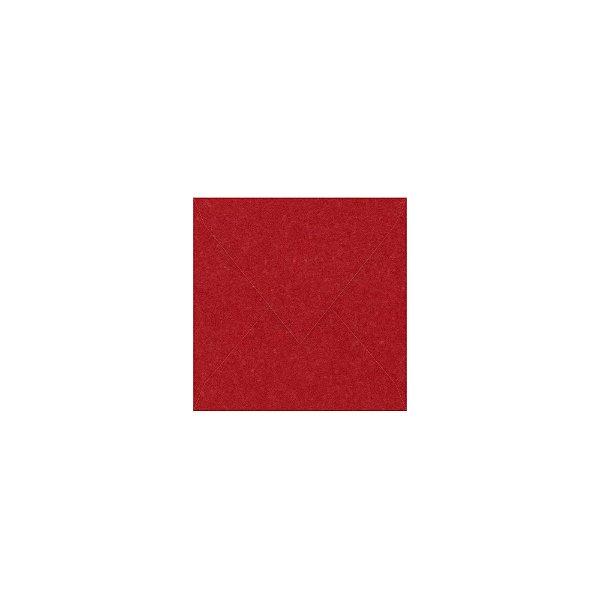 Envelope para convite | Quadrado Aba Bico Color Plus Tóquio 10,0x10,0