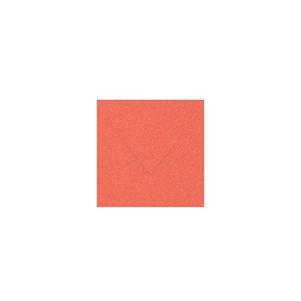 Envelope para convite | Quadrado Aba Bico Color Plus Costa Rica 15,0x15,0