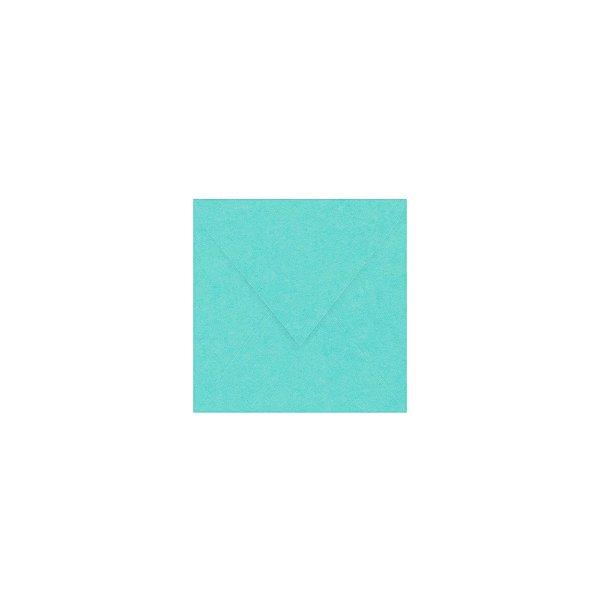 Envelope para convite | Quadrado Aba Bico Color Plus Aruba 15,0x15,0