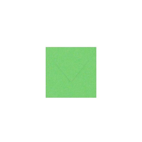 Envelope para convite | Quadrado Aba Bico Color Plus Buenos Aires 15,0x15,0