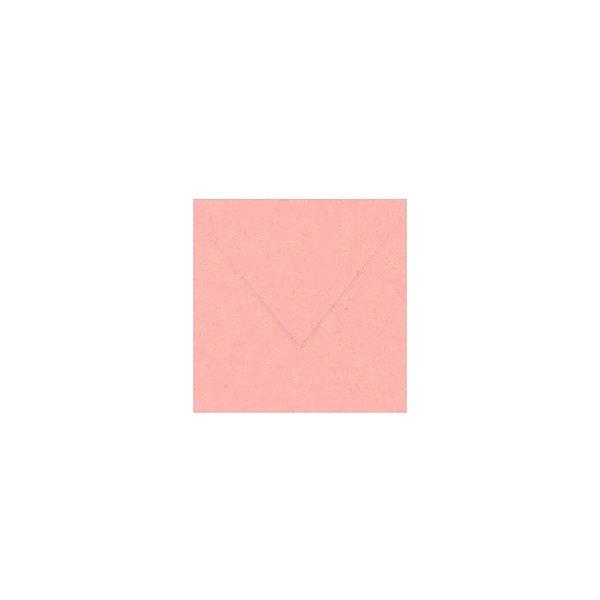Envelope para convite | Quadrado Aba Bico Color Plus Fidji 15,0x15,0