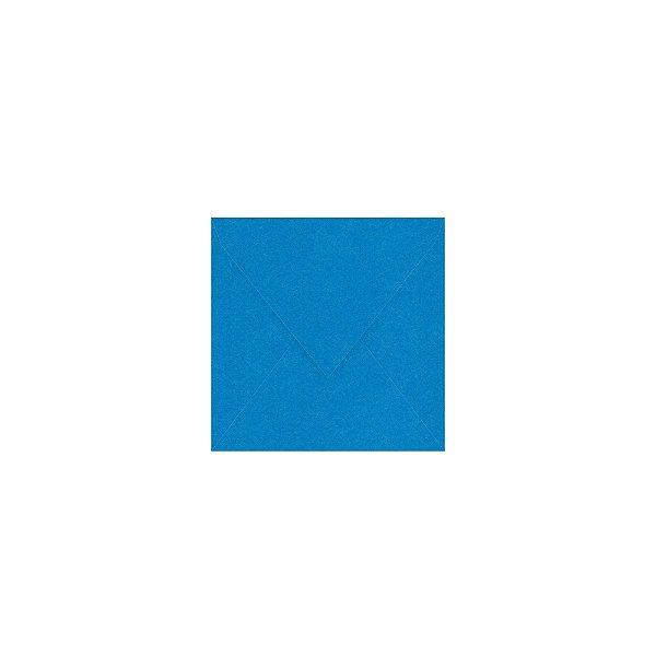 Envelope para convite | Quadrado Aba Bico Color Plus Grécia 15,0x15,0
