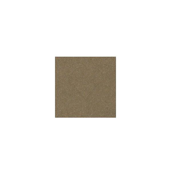 Envelope para convite | Quadrado Aba Bico Color Plus Havana 15,0x15,0