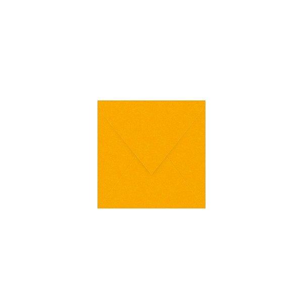 Envelope para convite | Quadrado Aba Bico Color Plus Jamaica 15,0x15,0