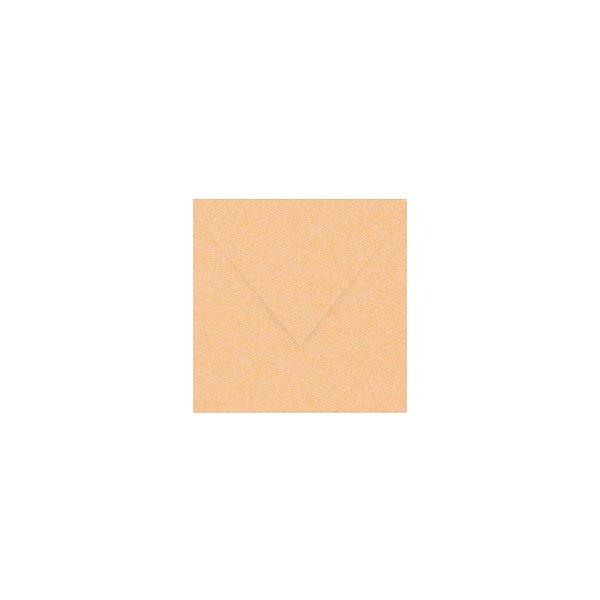Envelope para convite | Quadrado Aba Bico Color Plus Madrid 15,0x15,0