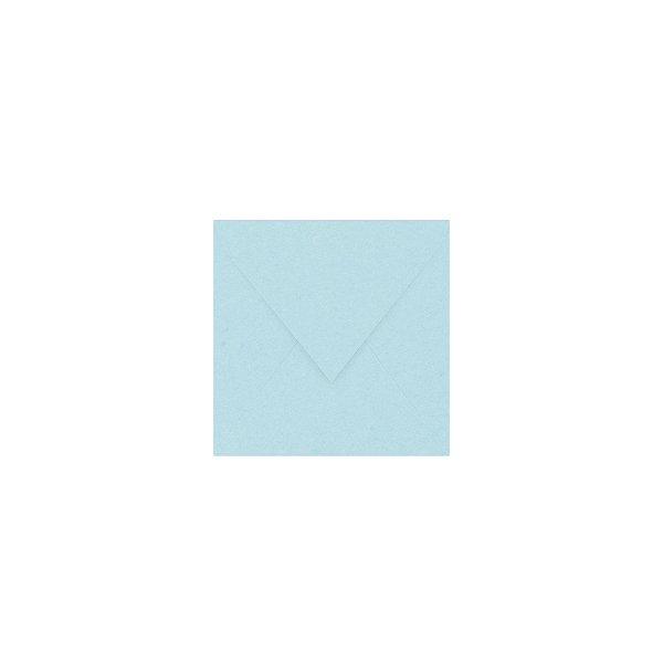 Envelope para convite | Quadrado Aba Bico Color Plus Paris 15,0x15,0