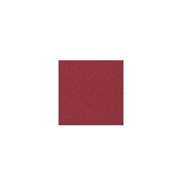 Envelope para convite | Quadrado Aba Bico Color Plus Pequim 15,0x15,0