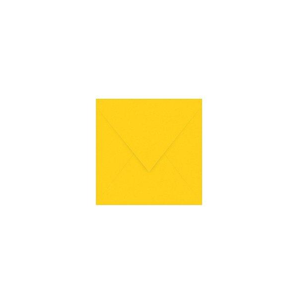Envelope para convite | Quadrado Aba Bico Color Plus Rio de Janeiro 15,0x15,0