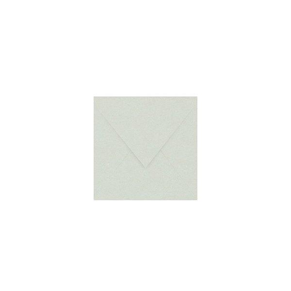 Envelope para convite | Quadrado Aba Bico Color Plus Roma 15,0x15,0