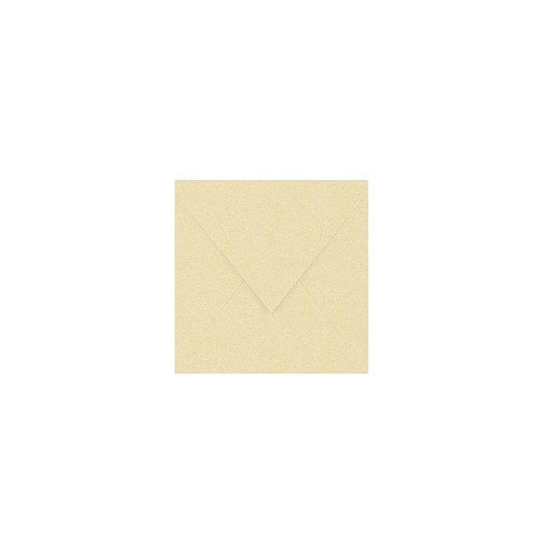 Envelope para convite | Quadrado Aba Bico Color Plus Sahara 15,0x15,0