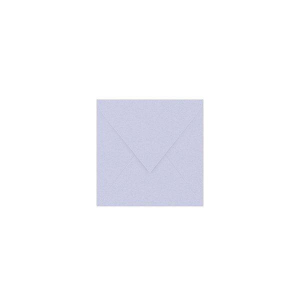 Envelope para convite | Quadrado Aba Bico Color Plus São Francisco 15,0x15,0