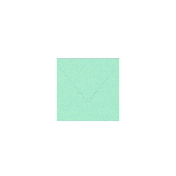Envelope para convite | Quadrado Aba Bico Color Plus Tahiti 15,0x15,0
