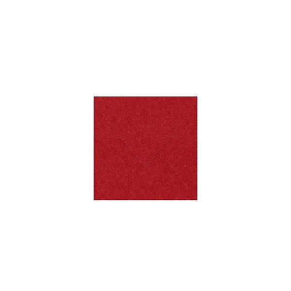 Envelope para convite | Quadrado Aba Bico Color Plus Tóquio 15,0x15,0