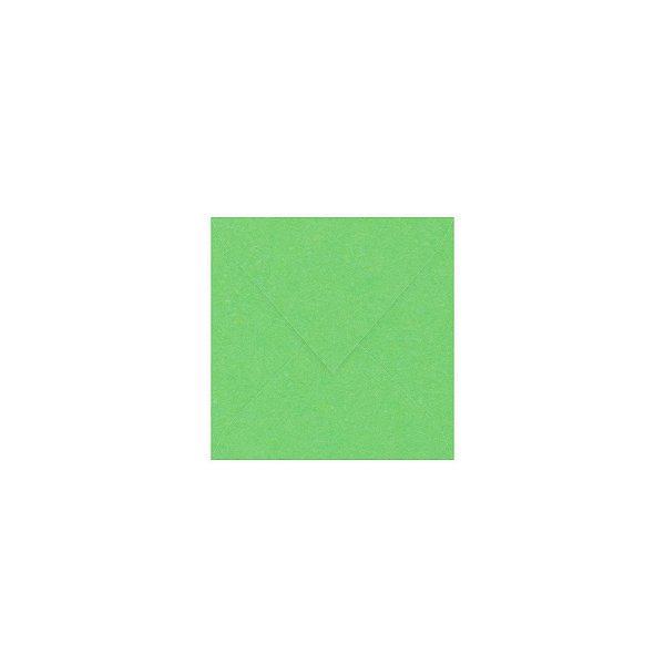 Envelope para convite   Quadrado Aba Bico Color Plus Buenos Aires 21,5x21,5