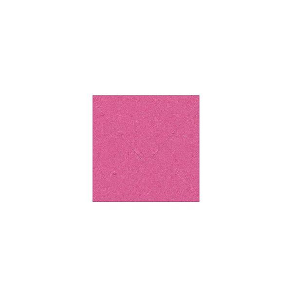 Envelope para convite | Quadrado Aba Bico Color Plus Cancun 21,5x21,5