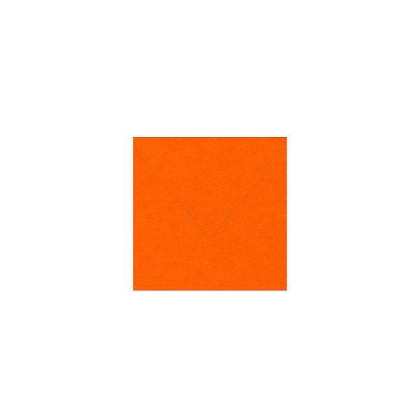Envelope para convite | Quadrado Aba Bico Color Plus Cartagena 21,5x21,5