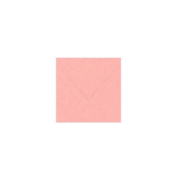 Envelope para convite | Quadrado Aba Bico Color Plus Fidji 21,5x21,5