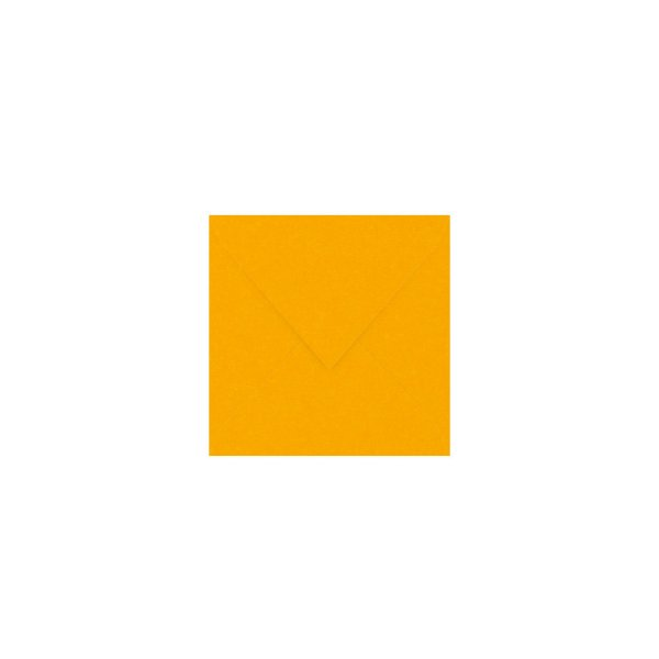 Envelope para convite | Quadrado Aba Bico Color Plus Jamaica 21,5x21,5