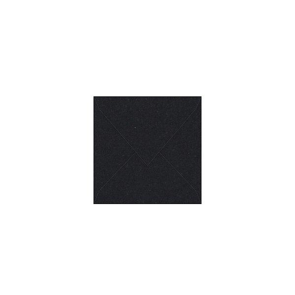 Envelope para convite | Quadrado Aba Bico Color Plus Los Angeles 21,5x21,5