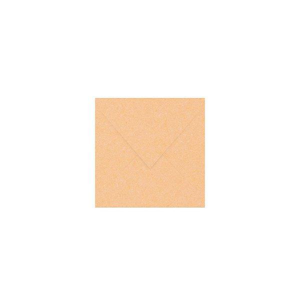 Envelope para convite | Quadrado Aba Bico Color Plus Madrid 21,5x21,5