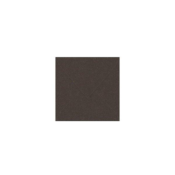 Envelope para convite | Quadrado Aba Bico Color Plus Marrocos 21,5x21,5