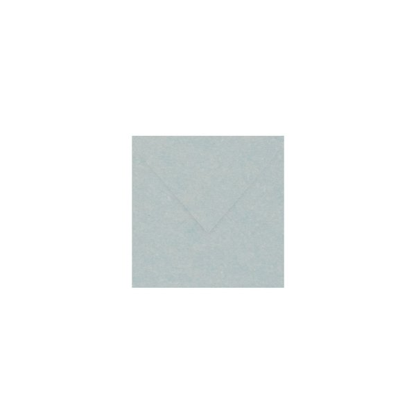 Envelope para convite | Quadrado Aba Bico Color Plus Milano 21,5x21,5