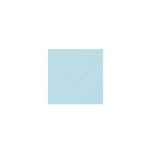 Envelope para convite | Quadrado Aba Bico Color Plus Paris 21,5x21,5
