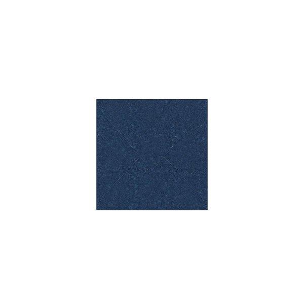 Envelope para convite | Quadrado Aba Bico Color Plus Porto Seguro 21,5x21,5