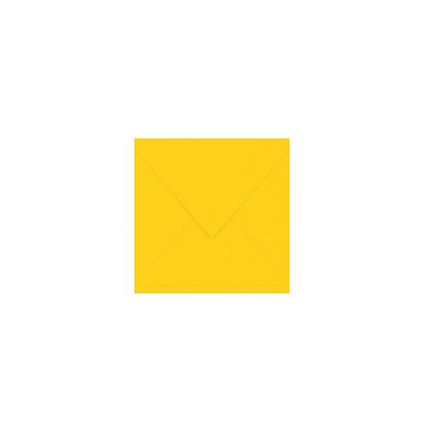 Envelope para convite | Quadrado Aba Bico Color Plus Rio de Janeiro 21,5x21,5