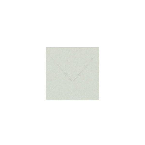 Envelope para convite | Quadrado Aba Bico Color Plus Roma 21,5x21,5