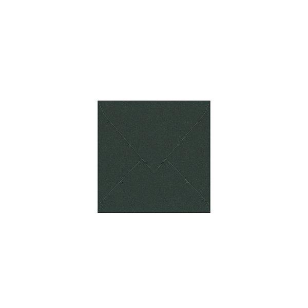 Envelope para convite | Quadrado Aba Bico Color Plus Santiago 21,5x21,5