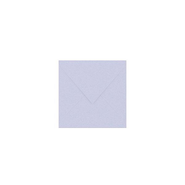 Envelope para convite | Quadrado Aba Bico Color Plus São Francisco 21,5x21,5