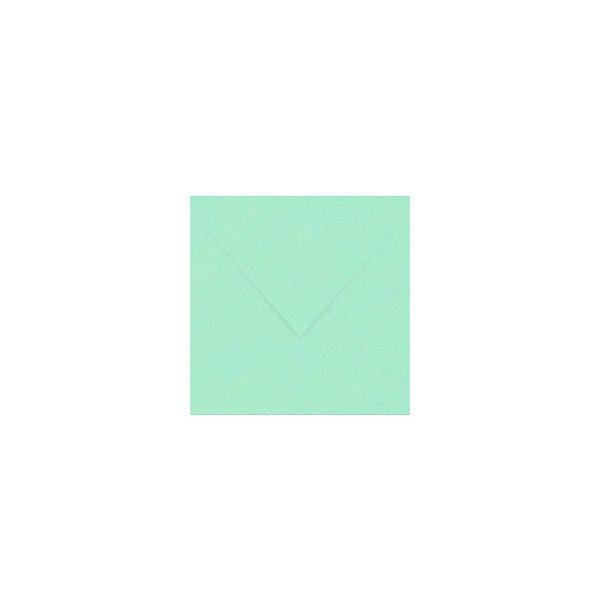 Envelope para convite | Quadrado Aba Bico Color Plus Tahiti 21,5x21,5
