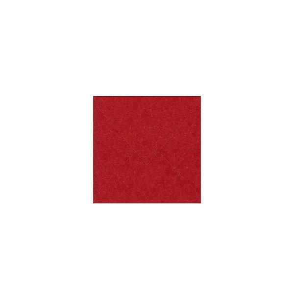 Envelope para convite | Quadrado Aba Bico Color Plus Tóquio 21,5x21,5