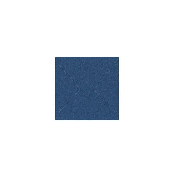Envelope para convite | Quadrado Aba Bico Color Plus Toronto 21,5x21,5