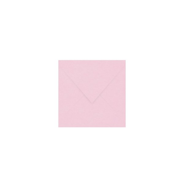 Envelope para convite | Quadrado Aba Bico Color Plus Verona 21,5x21,5
