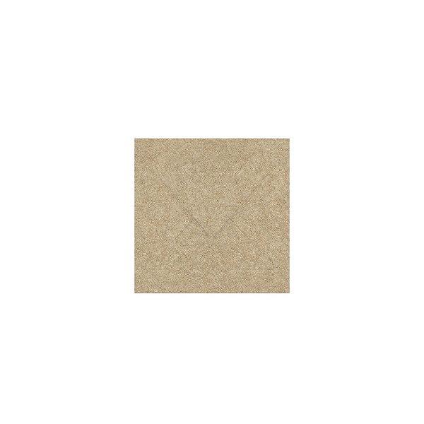 Envelope para convite | Quadrado Aba Bico Kraft 21,5x21,5