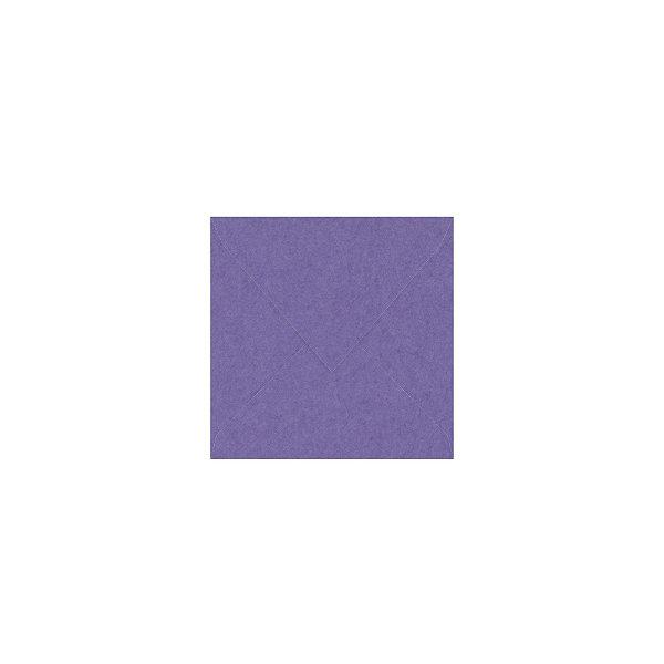 Envelope para convite | Quadrado Aba Bico Color Plus Amsterdam 25,5x25,5
