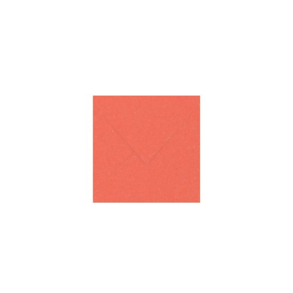 Envelope para convite | Quadrado Aba Bico Color Plus Costa Rica 25,5x25,5