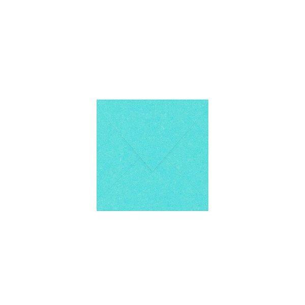 Envelope para convite   Quadrado Aba Bico Color Plus Bahamas 25,5x25,5