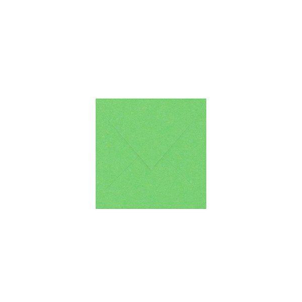 Envelope para convite | Quadrado Aba Bico Color Plus Buenos Aires 25,5x25,5