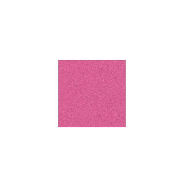 Envelope para convite | Quadrado Aba Bico Color Plus Cancun 25,5x25,5