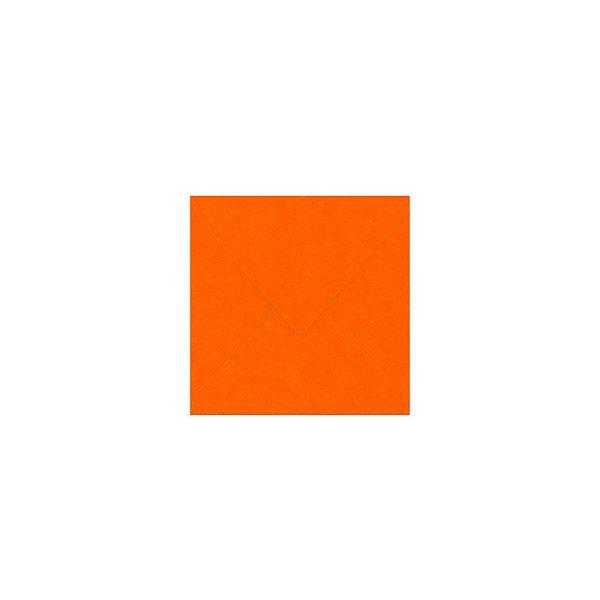 Envelope para convite | Quadrado Aba Bico Color Plus Cartagena 25,5x25,5